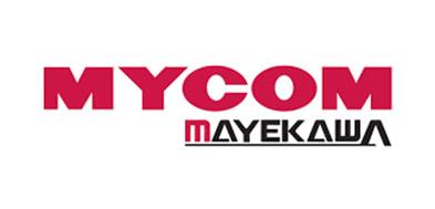 Mycom Mayekawa