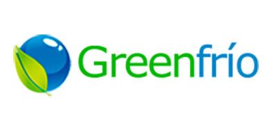 Greenfrío